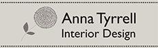 Anna Tyrell Interior Design